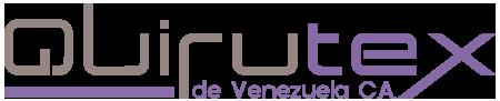 Quirutex de Venezuela
